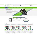 Интернет-магазин шин и дисков (ver. 2_0)