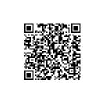 Двумерный штрих-код на квитанции в 1С 7.7